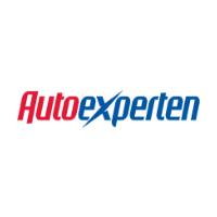 www.autoexperten.se