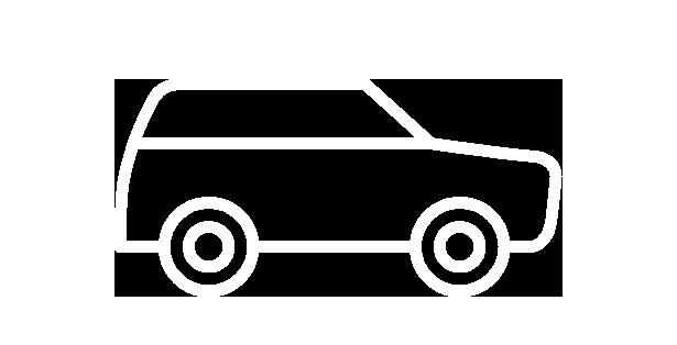 94c568cc Bilservice - vad ingår vid service av din bil hos Autoexperten
