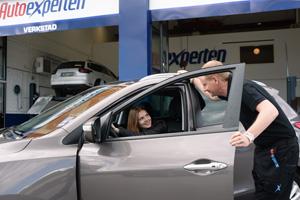 82dbfb0a Bilservice - vad ingår vid service av din bil hos Autoexperten